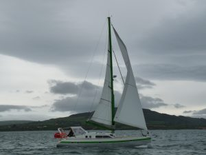 2011-05-15-8h49-gv-genois-irlande