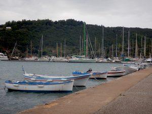 ericante-au-port-de-trizonia
