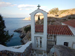 chapelle-chemin-de-mandraki-hydra