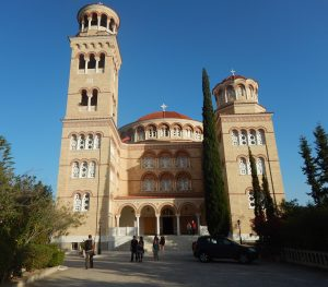 monastere-nectarios