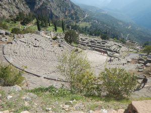 theatre-4-a-jc-apollon-delphes