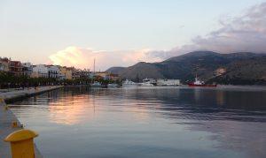 2016-11-03-18h27-ericante-alongside-argostoli-cephalonie