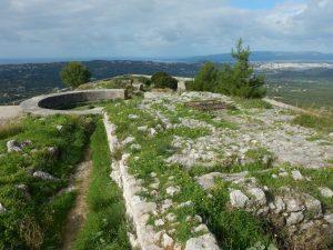 2016-11-11-11h39-sommet-fort-st-georges-cephalonie_fotor