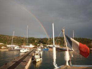 2016-11-12-17h39-arc-en-ciel-marina-drapano-argostoli-cephalonie